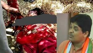 शिव डहरिया-कांग्रेस