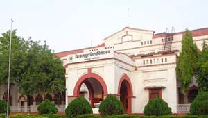 bilaspur university- chhattisgarh
