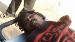 छत्तीसगढ़: पुलिस कस्टडी में 1 और मौत