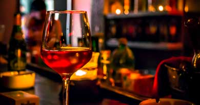liquor-ban-in-bihar