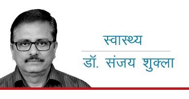 डॉ. संजय शुक्ला रायपुर