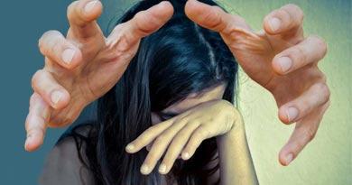 बलात्कार विशाखापटनम ज्योति सिंह निर्भया