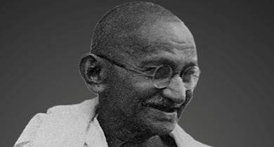 गांधी इच्छा मृत्यु