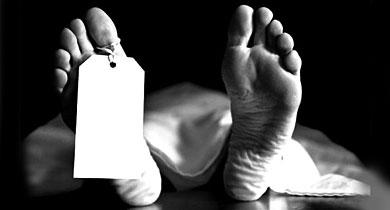किसान आत्महत्या छत्तीसगढ़ बीजापुर तालिबान ऑनर किलिंग मुखबिर