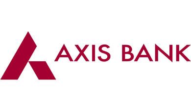 एक्सिस बैंक