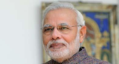 बीजापुर में प्रधानमंत्री नरेंद्र मोदी की हत्या की साजिश सबका साथ सबका विकास