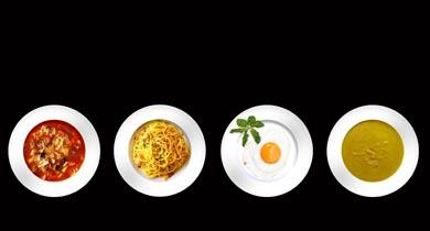 पोषण, कुपोषण, भोजन और भूख का भारत में हाल