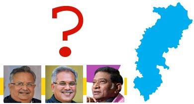 छत्तीसगढ़ के विधानसभा चुनाव chhattisgarh election live लोकसभा चुनाव 2019