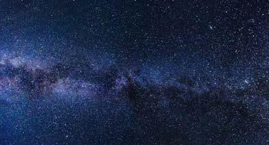 सितारा तलाशते मिला सितारों का समूह